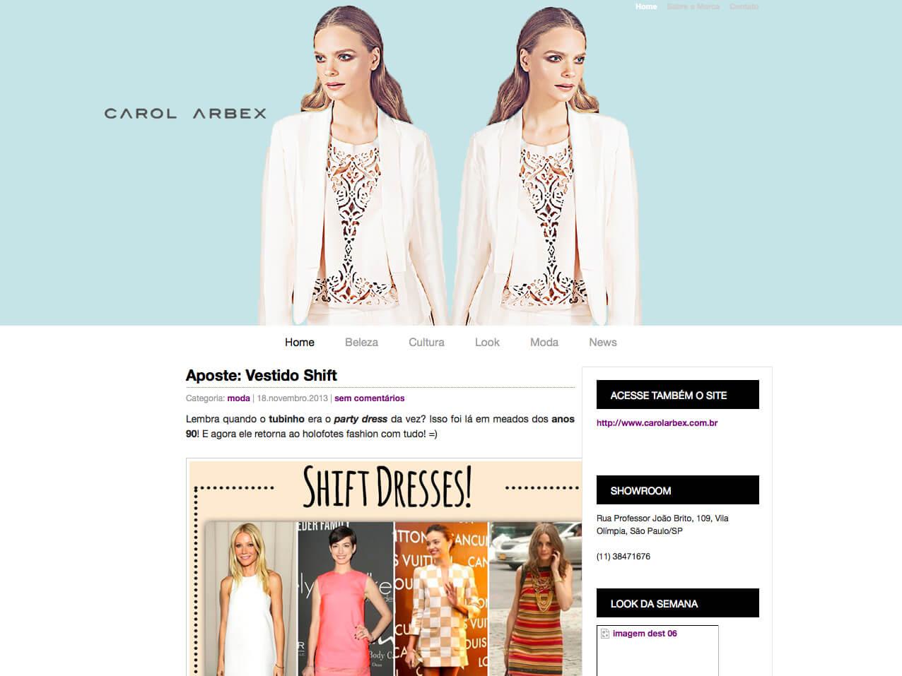 blog-carol-arbex