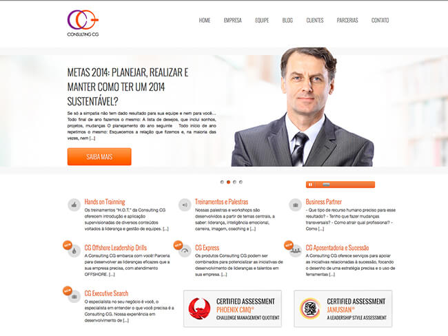 consulting-cg