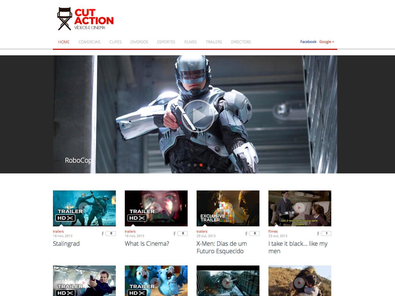 cut-action-videos