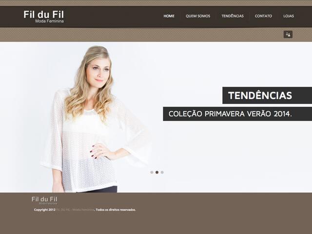 projeto-fil-du-fil-moda-feminina