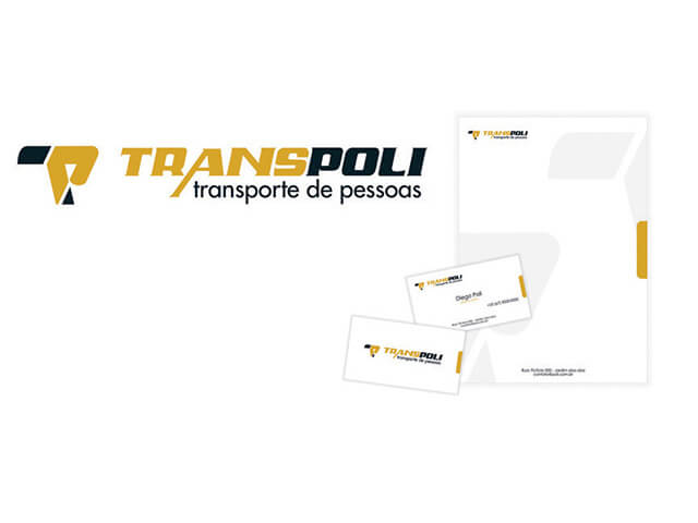 transpoli_large