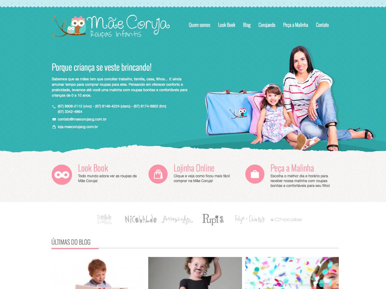 mae-coruja-screenshot