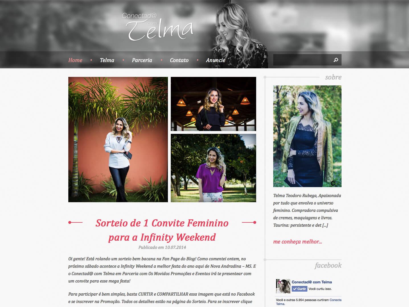 conectadacomtelma-blog